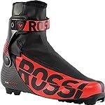 ROSSIGNOL-Scarponi-da-Sci-di-Fondo-Skating-X-Ium-Carbon-Premium-Skate-415