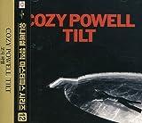 Tilt by Cozy Powell
