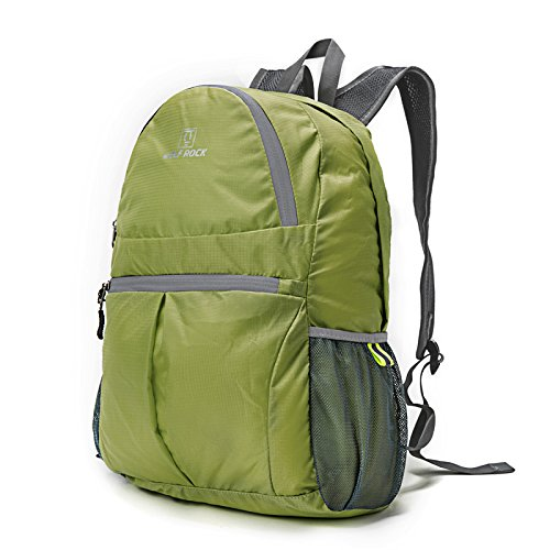 Outdoor amp;J waterproof optional mountaineering sports wear resistant ZC backpack cycling color tear resistant multi B1 portable hiking backpack wFzWn55Hqd