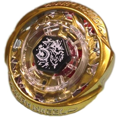 beyblade-metal-fight-burn-pisces-limited-edition-launcher-bb-109-fast-shipping-us