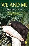 """We and Me"" av Saskia De Coster"