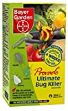 SBM Life Science Provado 30 ml Ultimate Bug Killer Concentrate