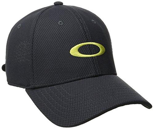 vintage golf hat - 5