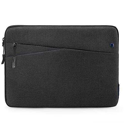 "tomtoc Laptop Sleeve Fit 13""-13.3"" Old MacBook Air 