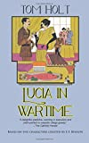 Lucia in Wartime (Lucia and Mapp)