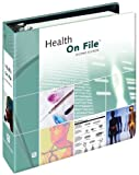 Health on File, Victoria Chapman and Associates Staff, 0816043450