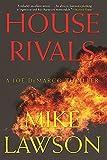 House Rivals: A Joe DeMarco Thriller