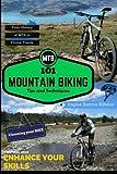 MTB - 101 Mountain Biking Tips and Techniques