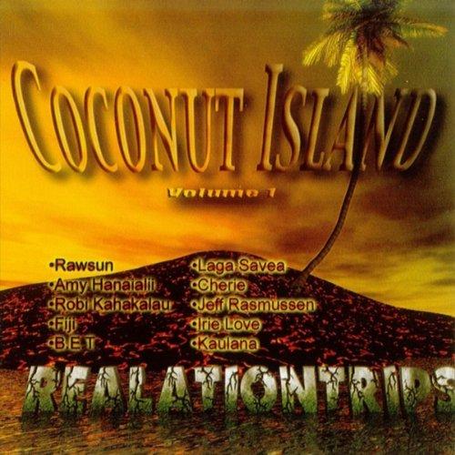 Coconut Island Max 55% Save money OFF