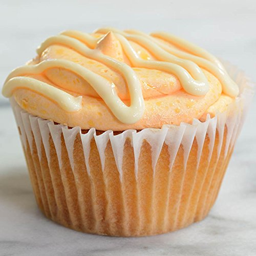 florida-orange-sunshine-filled-cupcakes-12-cupcakes-50-oz