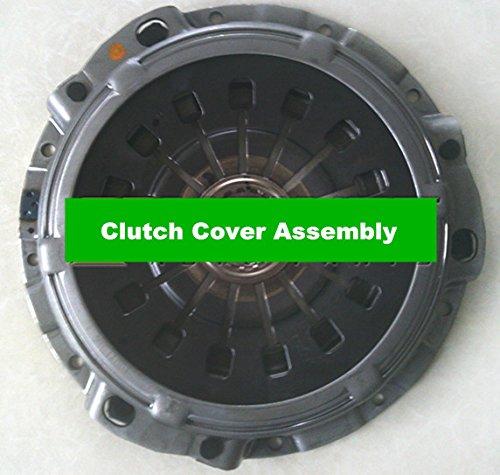 (GOWE Clutch Cover Assembly For Mitsubishi Pajero V43 V45 V46 V73 V75 V77 V93 V97 2304A001)