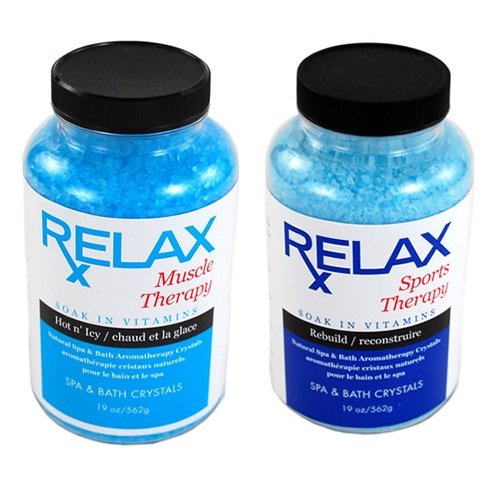 muscle-sports-therapy-bath-sea-salts-minerals-vitamins-19-oz-bottles-aromatherapy-crystals-for-spas-
