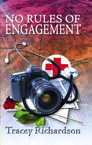 Read Online No Rules of Engagement PDF