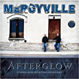 Afterglow Mercyville
