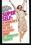 Super Self, Dorothy Tennov, 0515045101