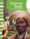 Sojourner Truth, Debra J. Housel, 1433325853