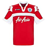 queens park rangers jersey - Queens Park Rangers Away Football Shirt 2012/13