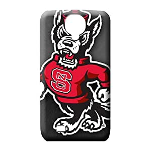 samsung galaxy s4 mobile phone skins Eco-friendly Packaging Attractive Cases Covers Protector For phone nc state