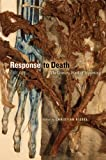 Response to Death, , 0888644213