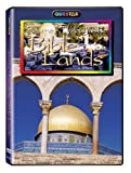 Journey Through the Bible Lands
