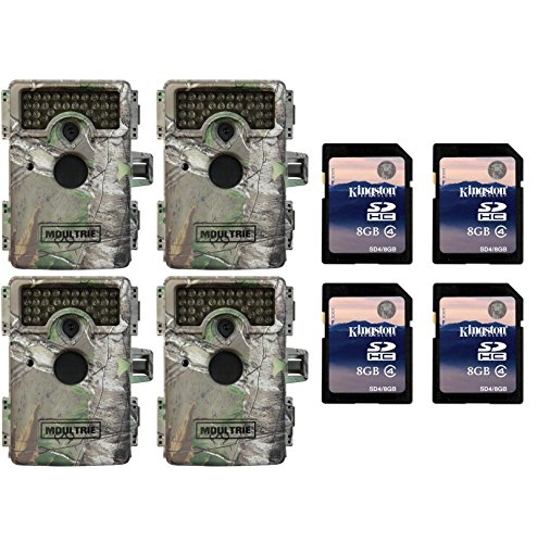 moultrie-m-1100i-mini-no-glow-infrared-digital-trail-game-cameras-sd-cards-4