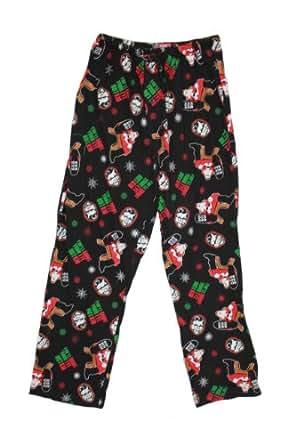 bottoms Changing women for pajama mens