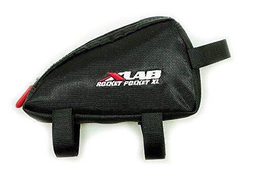XLAB X-Large Rocket Pocket Bag