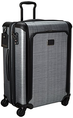 Tumi Tegra-Lite  Max Medium Trip Expandable Packing Case, T-Graphite, One Size by Tumi