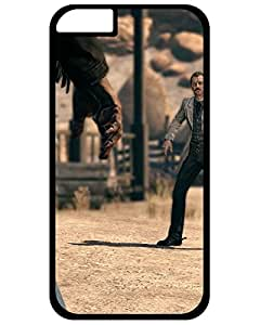 Christmas Gifts Call Of Juarez newest iPhone 6/iPhone 6s cases 3264932ZB855462444I6 Mary Claas Computer's Shop
