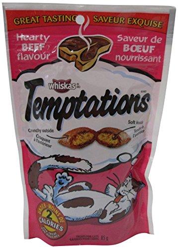 TEMPTATIONS-Classic-Cat-Treats