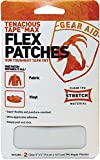 Tenacious Tape Flex Patches 3