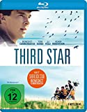 Third Star (2010) ( Barafundle Bay (3rd Star) ) [ Blu-Ray, Reg.A/B/C Import - Germany ]