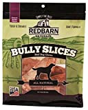 Redbarn Natural Bully Slices Pb – 3″L X 10.5″ W X 13.5″ H – 9Oz