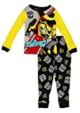 Transformers Boys Pajamas (Little Kid/Big Kid)