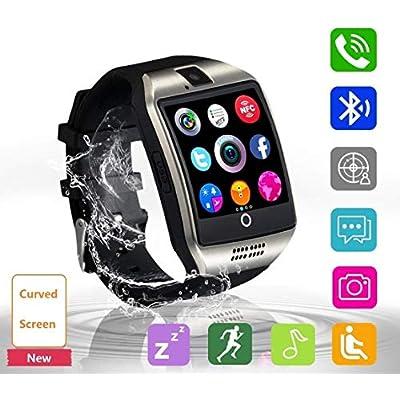 bluetooth-smart-watch-unlocked-smart