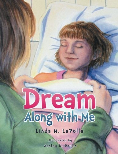 Dream Along with Me ebook
