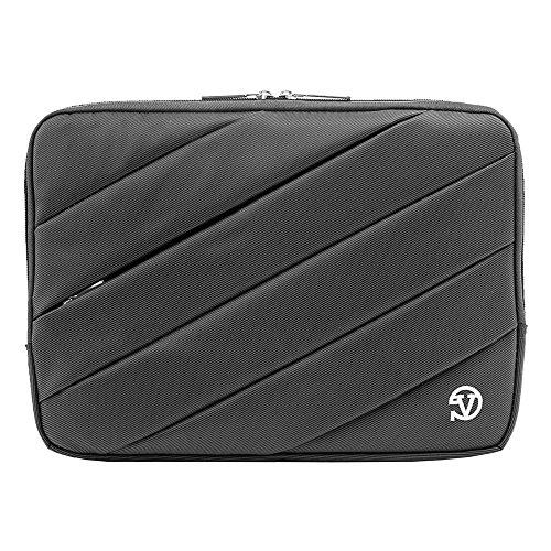 Universal Laptop Sleeve Carrying Case Tablet Bag Laptop Bag