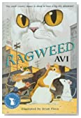 Ragweed (Tales from Dimwood Forest) Ragweed