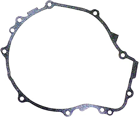 NEW POLARIS RECOIL PULL START GASKET XPRESS 400 2x4 4x4 1996-1997