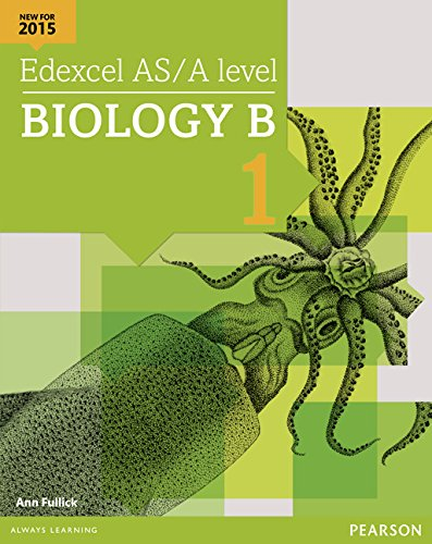 edexcel gce biology syllabus Download or read online ebook igcse edexcel syllabus physics 2014 january in pdf format from the best user guide maths is essential for entry to most edexcel igcse single sciences (biology, chemistry and physics), and the physics edexcel gce & igcse examinations: january 2012 british.