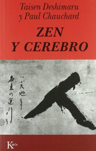 Zen y cerebro (Sabiduría Perenne)