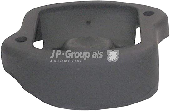 Engine Mounting Front Fits MERCEDES W115 Sedan 1152231412