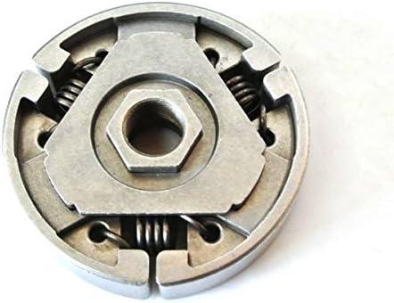 JRL Stop Control Switch Shaft Fits STIHL 038 MS380 MS381 OEM 1118 182 0900