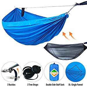 51y%2BZvUkIpL._SS300_ Hammocks For Sale: Complete Guide For 2021