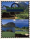 Discover Hawaii s Best Golf