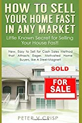 How to Sell Your Home Fast In Any Market