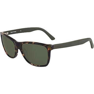 Vuarnet - Gafas de sol - Lamer completa - para hombre brown ...