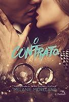 O Contrato