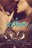 O Contrato (Portuguese Edition)