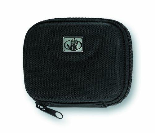 Body Glove 8601702 3.5-Inch GPS Hard Shell - Glove Fellowes